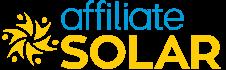 Affiliate Solar